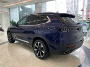 Bán xe VinFast LUX SA2.0 giảm 300tr tiền mặt, đủ màu giao ngay, giá cam kết tốt nhất miền Bắc, tặng full phụ kiện4