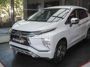 Mitsubishi Xpander chỉ với 138tr - ưu đãi lên đến 30tr + bộ phụ kiện tiêu chuẩn, vay 80% lãi suất ưu đãi5