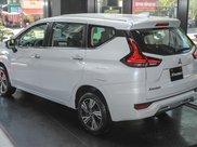 Mitsubishi Xpander chỉ với 138tr - ưu đãi lên đến 30tr + bộ phụ kiện tiêu chuẩn, vay 80% lãi suất ưu đãi4