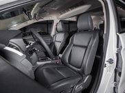 Mitsubishi Xpander chỉ với 138tr - ưu đãi lên đến 30tr + bộ phụ kiện tiêu chuẩn, vay 80% lãi suất ưu đãi9