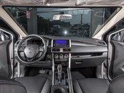 Mitsubishi Xpander chỉ với 138tr - ưu đãi lên đến 30tr + bộ phụ kiện tiêu chuẩn, vay 80% lãi suất ưu đãi7