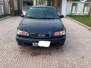 Bán Toyota Corolla năm 1999, xe nhập0