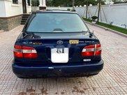 Bán Toyota Corolla năm 1999, xe nhập6