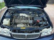 Bán Toyota Corolla năm 1999, xe nhập2