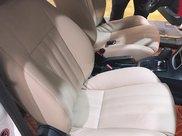 Cần bán xe Ford Fiesta 1.6S năm 2013, màu trắng còn mới10