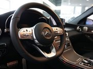Mercedes C300 AMG 2021, giảm tiền mặt trực tiếp cùng quà tặng hấp dẫn, ưu đãi ngập tràn6