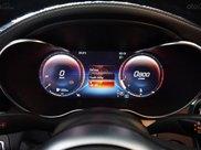 Mercedes C300 AMG 2021, giảm tiền mặt trực tiếp cùng quà tặng hấp dẫn, ưu đãi ngập tràn8