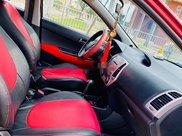 Cần bán xe Hyundai i20 sản xuất 2011, nhập khẩu còn mới5
