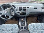 Cần bán xe Toyota Zace sản xuất 2006 xe gia đình, 255tr7