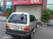 Cần bán xe Toyota Zace sản xuất 2006 xe gia đình, 255tr5