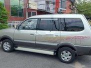Cần bán xe Toyota Zace sản xuất 2006 xe gia đình, 255tr2