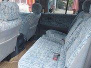Cần bán xe Toyota Zace sản xuất 2006 xe gia đình, 255tr9