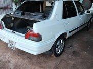 Bán ô tô Peugeot 305 đời 1990, màu trắng, nhập khẩu nguyên chiếc, 30tr1