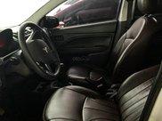 Bán ô tô Mitsubishi Mirage sản xuất năm 2017, màu trắng, giá tốt5