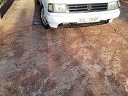 Bán ô tô Peugeot 305 đời 1990, màu trắng, nhập khẩu nguyên chiếc, 30tr3