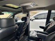 Xe Luxgen M7 sản xuất năm 2011, nhập khẩu còn mới, giá tốt4