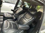 Xe Luxgen M7 sản xuất năm 2011, nhập khẩu còn mới, giá tốt5