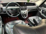 Xe Luxgen M7 sản xuất năm 2011, nhập khẩu còn mới, giá tốt3
