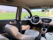 Bán Hyundai Grand i10 sản xuất 2016, nhập khẩu nguyên chiếc còn mới, 255 triệu7