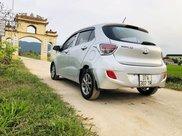 Bán Hyundai Grand i10 sản xuất 2016, nhập khẩu nguyên chiếc còn mới, 255 triệu6