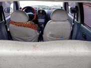 Bán Daewoo Matiz năm sản xuất 2008 còn mới, giá tốt3
