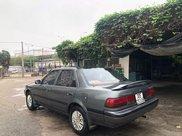 Bán xe Toyota Corona năm 1991, giá 80tr1