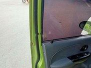 Bán Daewoo Matiz năm sản xuất 2008 còn mới, giá tốt6