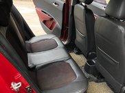 Xe Hyundai Grand i10 sản xuất năm 2018 còn mới3