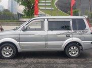 Cần bán xe Mitsubishi Jolie sản xuất 2005 còn mới, giá chỉ 175 triệu1