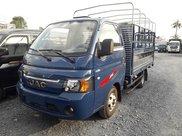 Xả hàng tồn 2019 xe tải JAC X150 1,5 tấn thùng dài 3,2m, KM bảo hiểm thân xe0