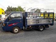 Xả hàng tồn 2019 xe tải JAC X150 1,5 tấn thùng dài 3,2m, KM bảo hiểm thân xe2