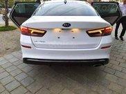 Kia Optima Luxury 2021, xe đẹp như hình, giá tốt nhất thị trường1