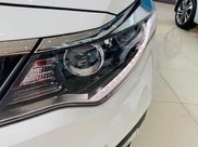 Kia Optima Luxury 2021, xe đẹp như hình, giá tốt nhất thị trường6