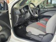 Kia Soluto - Xe to nhưng giá nhỏ - Tặng bảo hiểm thân vỏ - trả trước chỉ từ 74 triệu2