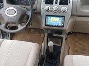 Cần bán xe Mitsubishi Jolie sản xuất 2005 còn mới, giá chỉ 175 triệu8
