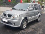Cần bán xe Mitsubishi Jolie sản xuất 2005 còn mới, giá chỉ 175 triệu4