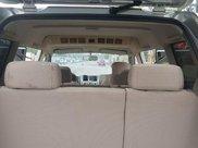 Cần bán xe Mitsubishi Jolie sản xuất 2005 còn mới, giá chỉ 175 triệu10