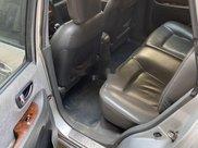 Bán Hyundai Santa Fe năm sản xuất 2006, màu bạc 7