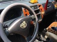 Cần bán gấp Toyota Zace năm 2005, giá chỉ 230 triệu7