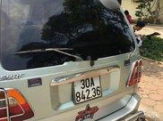 Cần bán gấp Toyota Zace năm 2005, giá chỉ 230 triệu1