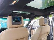 Ford Explorer 2.3 Ecoboost 2016 còn rất mới, trang bị cực kì nhiều đồ chơi6