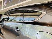 [Mazda Thảo Điền] new Mazda CX8 - ưu đãi lên đến 70tr - tặng gói nâng cấp trị giá 50tr - hỗ trợ trả góp đến 80% - 90%3