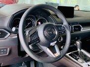 [Mazda Thảo Điền] new Mazda CX8 - ưu đãi lên đến 70tr - tặng gói nâng cấp trị giá 50tr - hỗ trợ trả góp đến 80% - 90%7