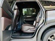 [Mazda Thảo Điền] new Mazda CX8 - ưu đãi lên đến 70tr - tặng gói nâng cấp trị giá 50tr - hỗ trợ trả góp đến 80% - 90%5
