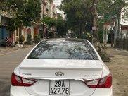 Chính chủ Hyundai Sonata 2011 tự động3