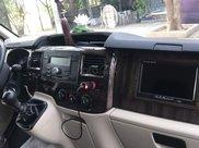 Bán ô tô Ford Transit Limousine, sản xuất năm 20184