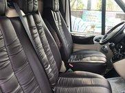 Bán ô tô Ford Transit Limousine, sản xuất năm 20189