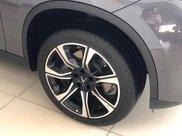Đức Anh Vinfast cần bán Vinfast Lux SA 2.0L màu xám giao ngay, xem xe Gò Vấp3
