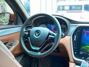 Đức Anh Vinfast cần bán Vinfast Lux SA 2.0L màu xám giao ngay, xem xe Gò Vấp5