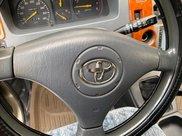 Bán Toyota Zace năm sản xuất 2004 còn mới10
